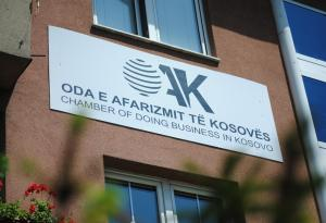 CDBK welcomes the formation of the new government in Kosovo