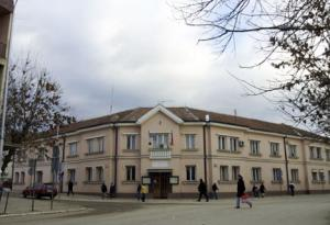 Podujeva's mayoral elections to be held on March 15